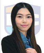 杭州新航道英语-周凯瑶老师