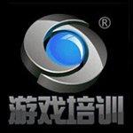 北京CAGA数字实训中心