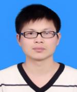 上海旭日教育-盛森