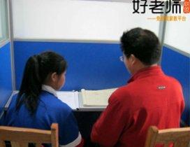 杭州七天课堂照片