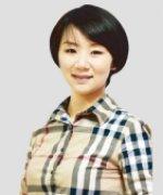 杭州精锐教育-鞠亚雯