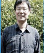 杭州鲁班建培-张老师