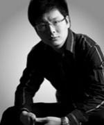 南京东大视觉职业培训学校-晓明老师