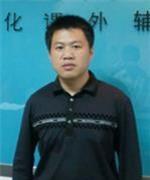 福州学大教育-安广记