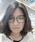 深圳新语汇国际语言中心-Huang老师