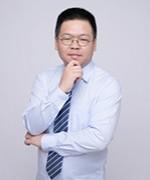 苏州和诺留学-魏宇