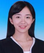 北京樱田小语种-王媛媛