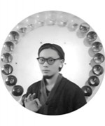 上海诶站国际艺术教育-热多老师