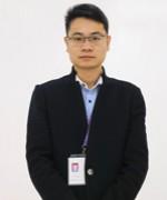 东莞星火教育-崔文