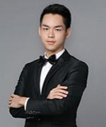 深圳艺术+少儿艺术教育-刘昌涛