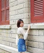北京音卓钢琴艺术中心-刘思琪 Shirley