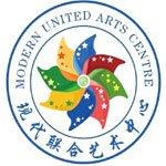 天津现代联合艺术中心