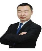 陕西新榜样IT-李斌