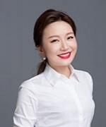 南京爱朗教育-徐芸