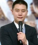 南京宏宇演讲与口才-项老师