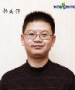 北京万国司法考试学校-韩友谊
