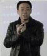 济南太奇兴宏程-陈印