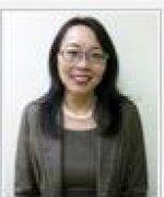 深圳华尔街英语-Judith Yung