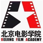 北京电影学院浙江培训中心