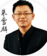 重庆华政教育-朱雪麟