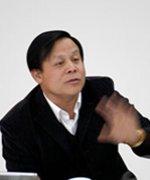 深圳瀚思心理学院 -陶林