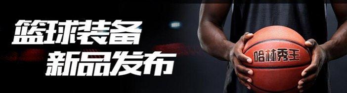 北京哈林秀王篮球训练营-优惠信息