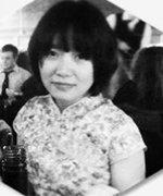 北京VA艺术留学-明老师