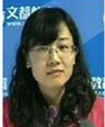 郑州文都医考-夏桂新