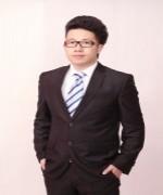 南京西游教育-祁才华 Oliver