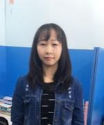 杭州掌学教育-夏老师