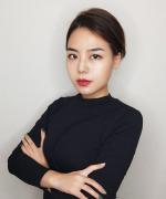 西安小乐化妆学校-俊伟老师
