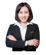 南昌世席教育-李萍校长