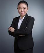 深圳超级学长语培中心-李婷