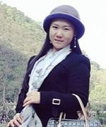 长沙太格教育-陈倩老师