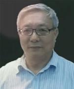 杭州品德德语-虞教授