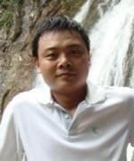 北京老师好教育-高老师