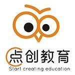 南京点创教育