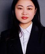 上海趴趴教育-Stephanie