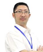 沈阳天算会计-王老师