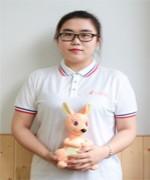 上海袋鼠麻麻-董凯伊