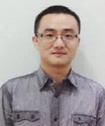 深圳阿斯柏教育-Vincent Zhai
