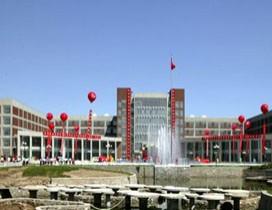 天津星火教育照片