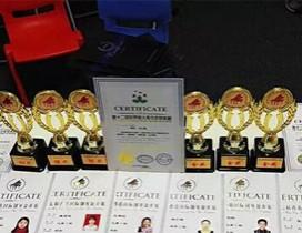 北京爱学琴照片
