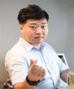 天津坐标留学-陈喆