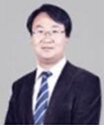 重庆大立教育-董祥