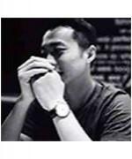 杭州ROSSO国际艺术教育-Lynn