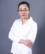 西安思智通教育-李娟