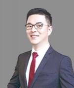 江西研途考研-屠皓民
