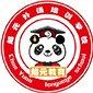 青岛超元教育logo