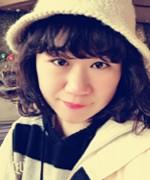 南昌杨梅红国际私立美校-泡泡老师/Wendy